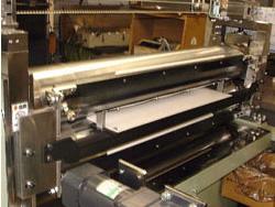 Labor reduction equipment