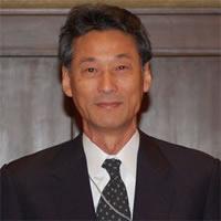 代表取締役 前田 東吉
